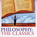 PhilosophyClassics2 copy