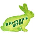 Bio-Ethics Bites logo