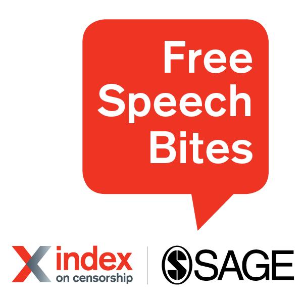 Free Speech Bites Logo_600x600pixels