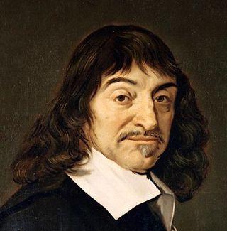 Frans_Hals_-_Portret_van_Ren__Descartes