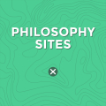 Philosophy Sites v3