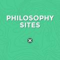 Philosophy Sites v3