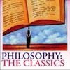 Philosophyclassics2