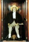 Bentham_2